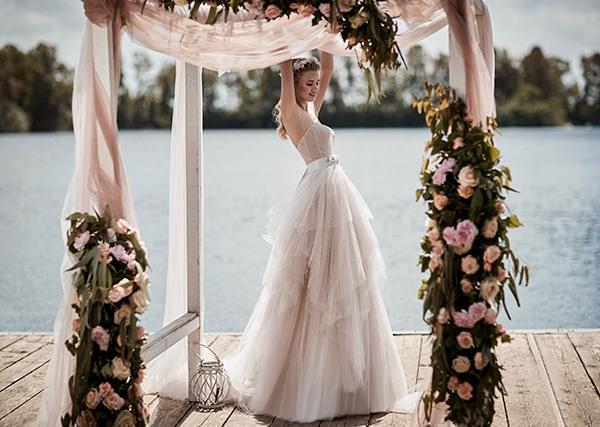 elegant-dreamy-wedding-dresses-victoria-f-collection-maison-signore_15