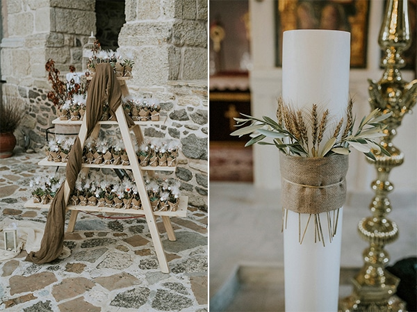 everything-about-wedding-candles_03