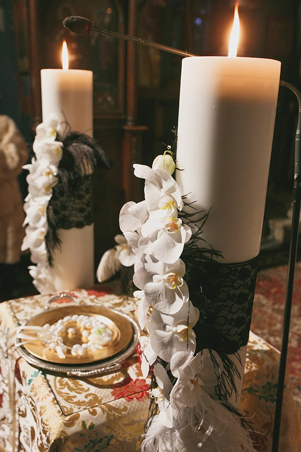 everything-about-wedding-candles_05