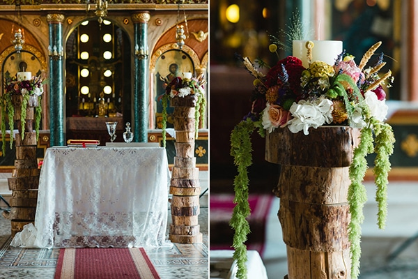 everything-about-wedding-candles_07