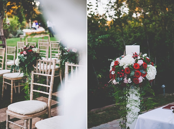 everything-about-wedding-candles_08