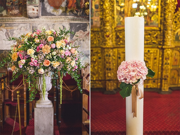 everything-about-wedding-candles_09