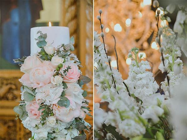 everything-about-wedding-candles_10