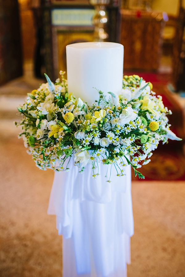 everything-about-wedding-candles_12