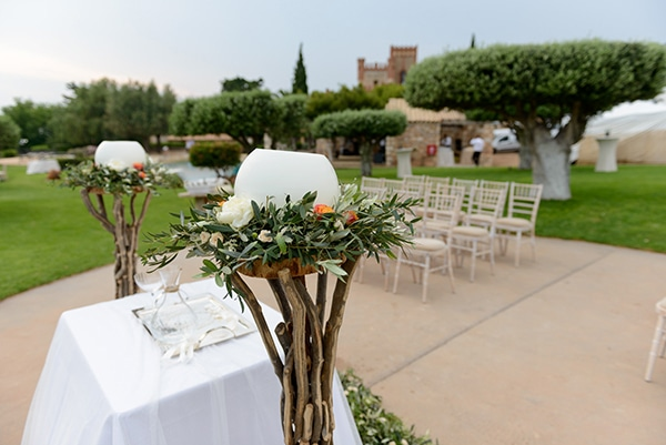 everything-about-wedding-candles_14