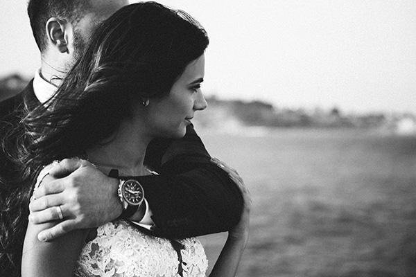 fall-romantic-wedding-cyprus_02