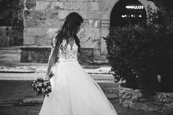 fall-romantic-wedding-cyprus_04