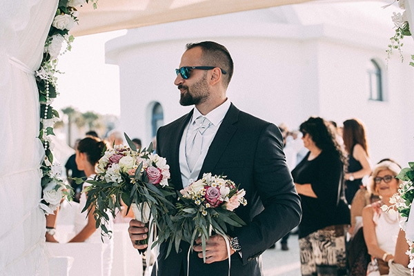 fall-romantic-wedding-cyprus_10