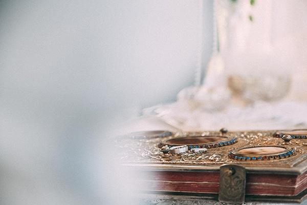fall-romantic-wedding-cyprus_13