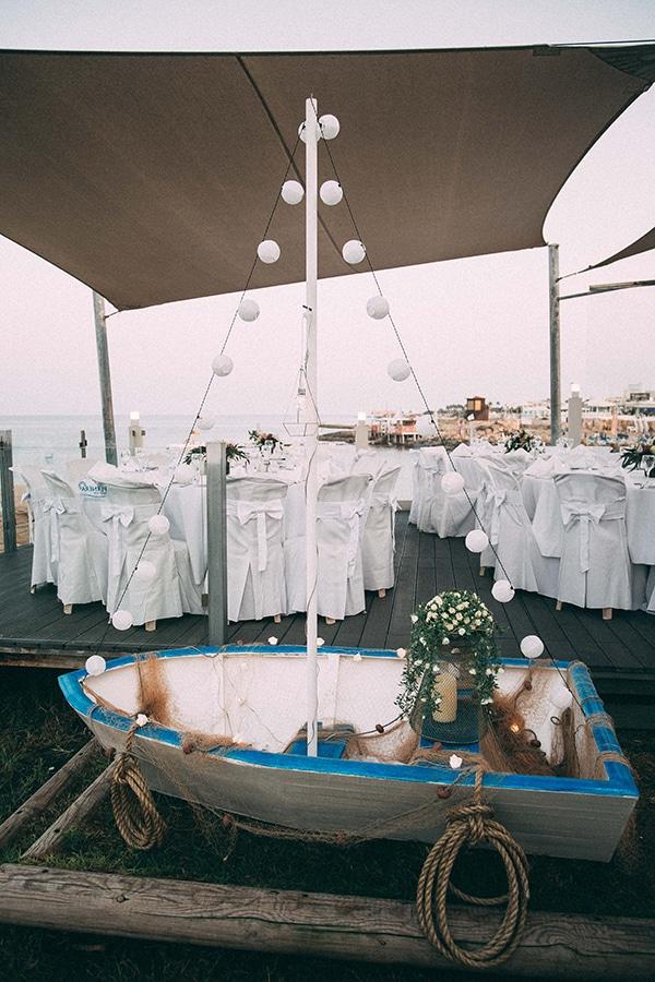 fall-romantic-wedding-cyprus_16