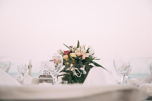 fall-romantic-wedding-cyprus_17