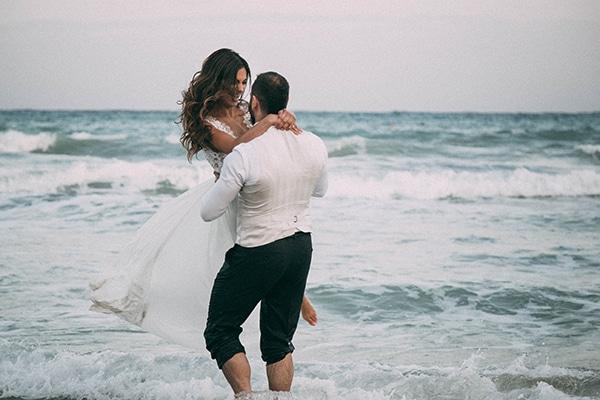 fall-romantic-wedding-cyprus_20