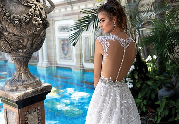 gorgeous-berta-wedding-dresses-berta-2019-02