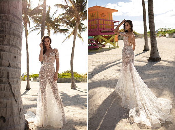gorgeous-berta-wedding-dresses-berta-2019-20