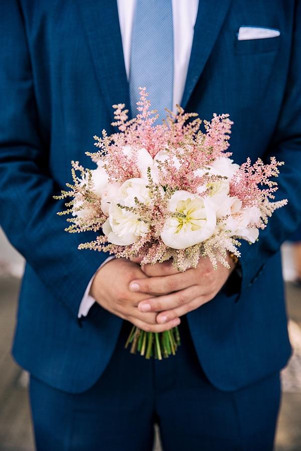 gorgeous-fall-wedding-ideas_02.