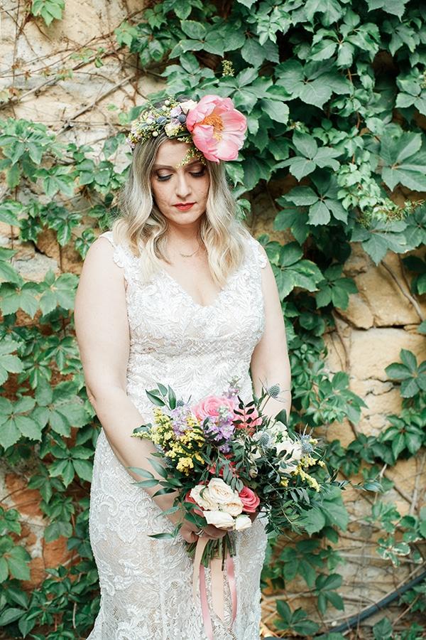 gorgeous-summer-wedding-garden-style_04