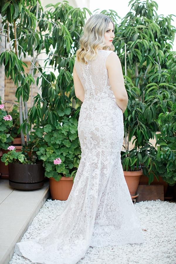 gorgeous-summer-wedding-garden-style_08