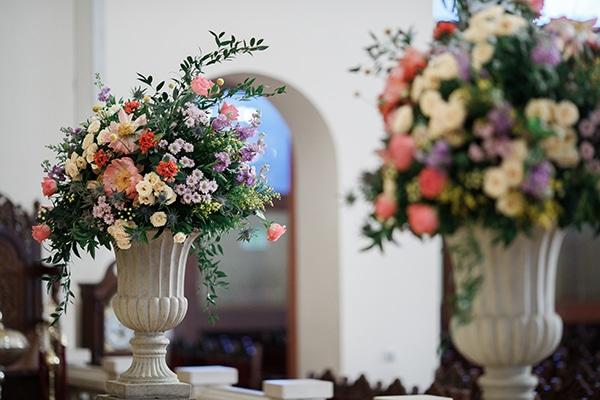 gorgeous-summer-wedding-garden-style_11