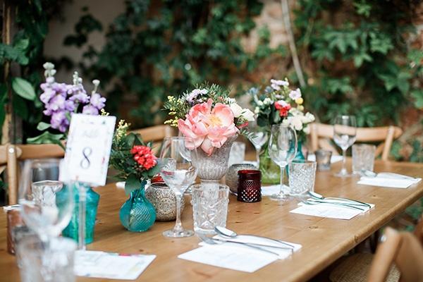 gorgeous-summer-wedding-garden-style_19