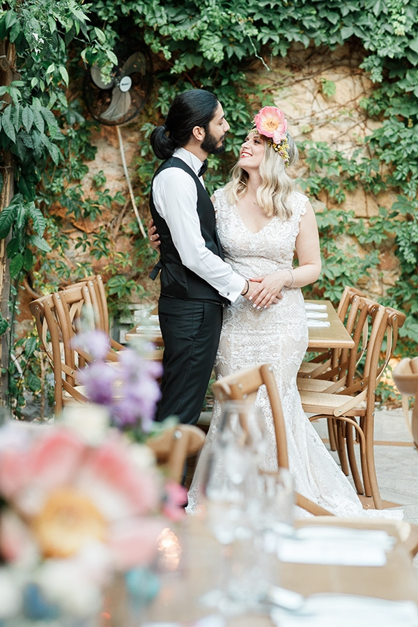 gorgeous-summer-wedding-garden-style_22