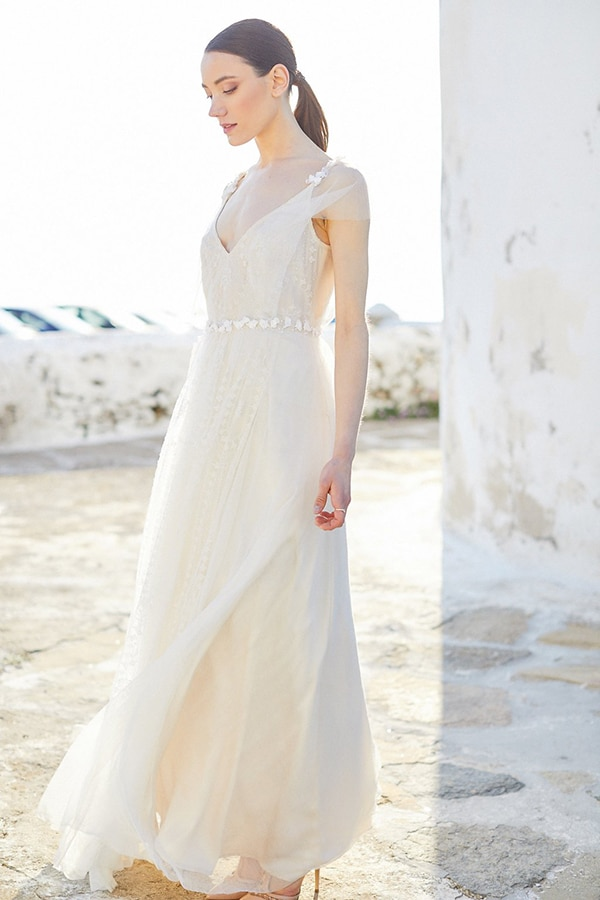 gorgeous-wedding-dress-romantic-flair_05