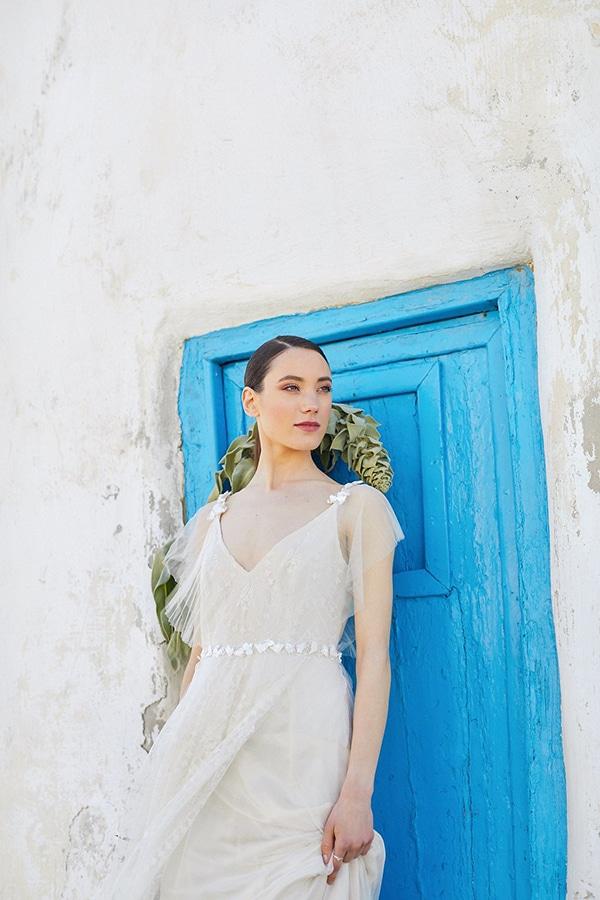gorgeous-wedding-dress-romantic-flair_07