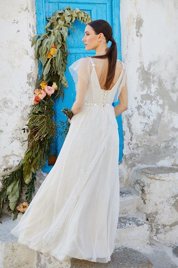gorgeous-wedding-dress-romantic-flair_08