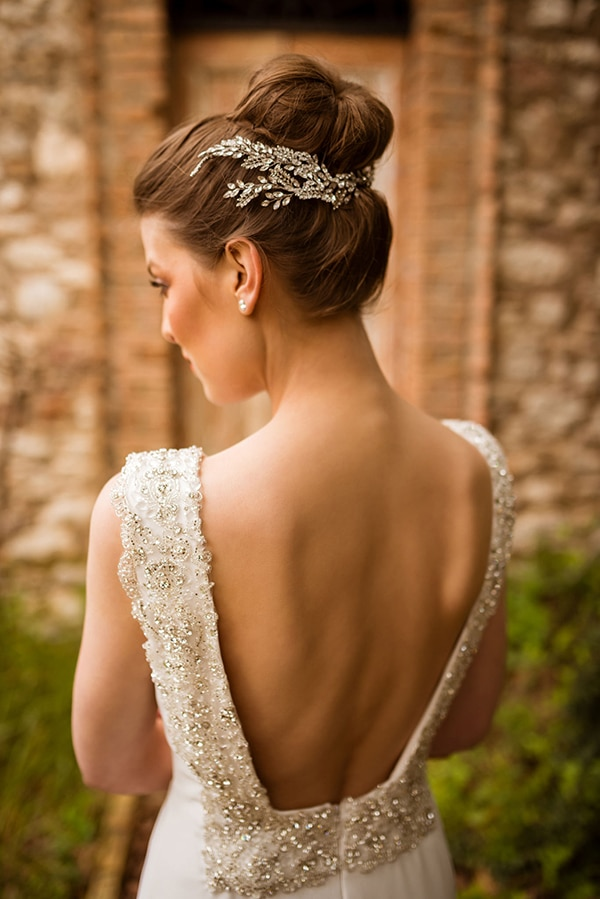 gorgeous-wedding-dresses-open-back_02