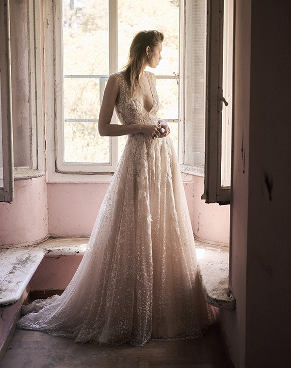 gorgeous-wedding-dresses-with-color_02