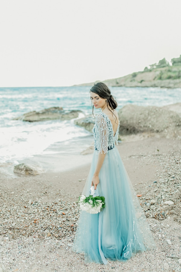 gorgeous-wedding-dresses-with-color_03