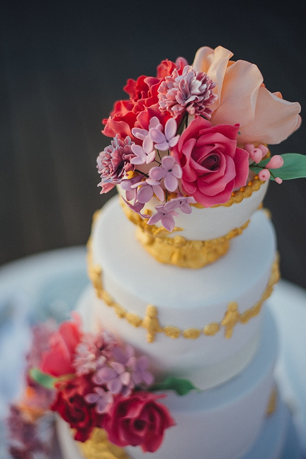 how-add-colour-your-wedding_02
