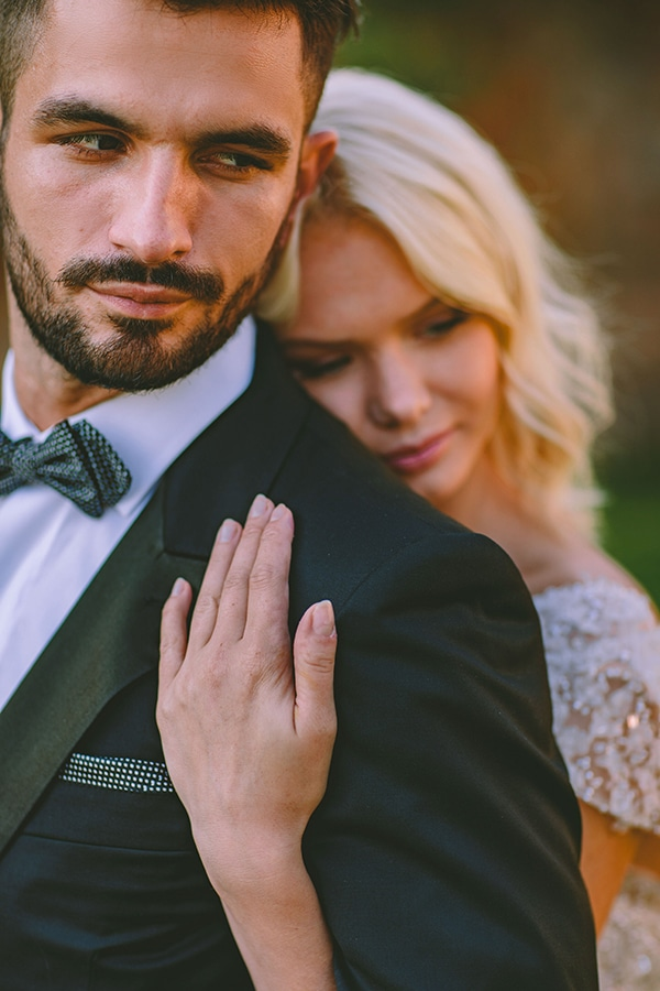 how-groom-can-participate-wedding-planning_03
