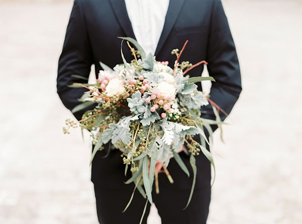 how-groom-can-participate-wedding-planning_05