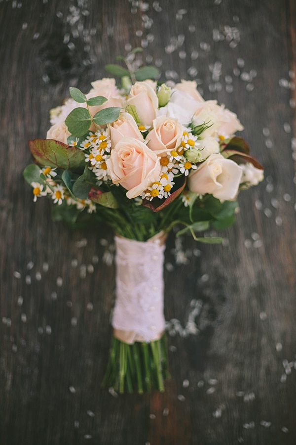 ideal-bridal-bouquets-fall-winter_02.