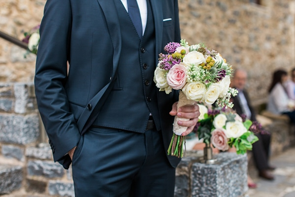 ideal-bridal-bouquets-fall-winter_10.