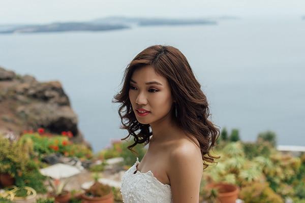 ideal-bridal-makeup-brown-eyes_01
