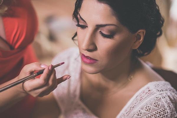 ideal-bridal-makeup-brown-eyes_02