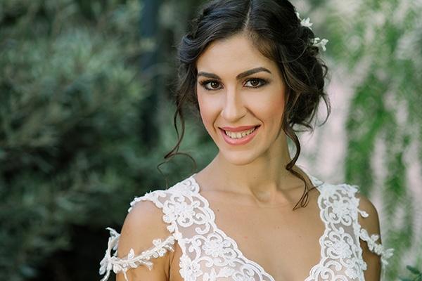 ideal-bridal-makeup-brown-eyes_03