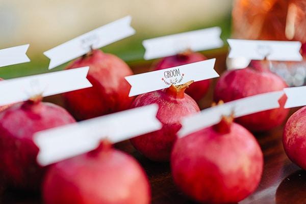 ideas-wedding-decoration-with-fruits_01