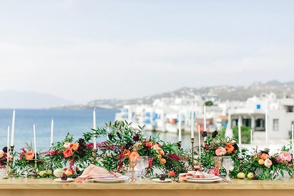 ideas-wedding-decoration-with-fruits_02
