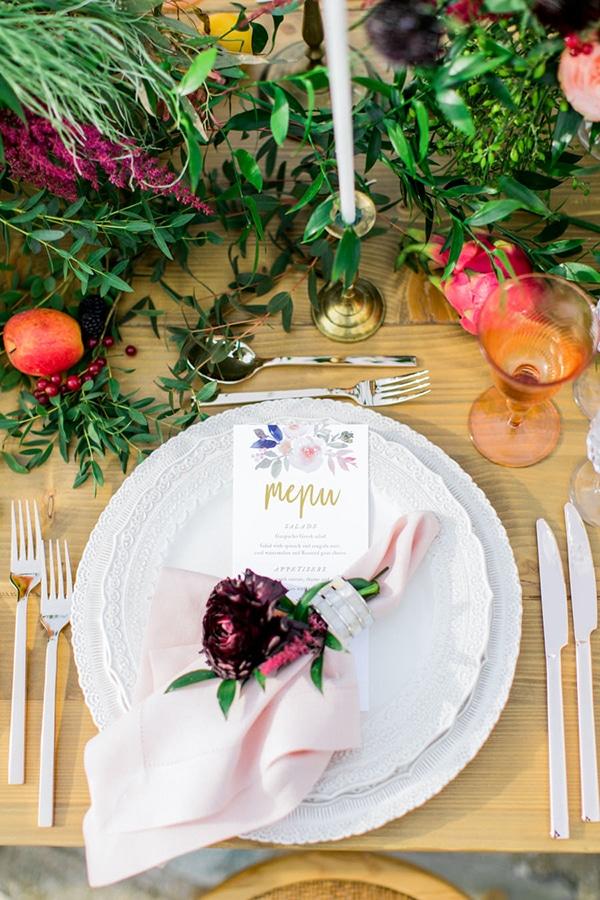 ideas-wedding-decoration-with-fruits_03