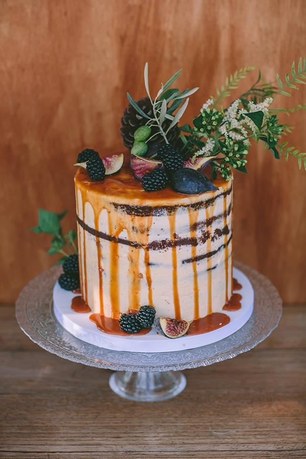 ideas-wedding-decoration-with-fruits_04