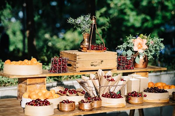 ideas-wedding-decoration-with-fruits_07