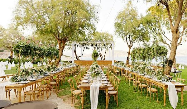 incredibly-beautiful-wedding-decoration-ideas_05