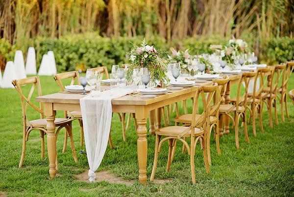 incredibly-beautiful-wedding-decoration-ideas_08