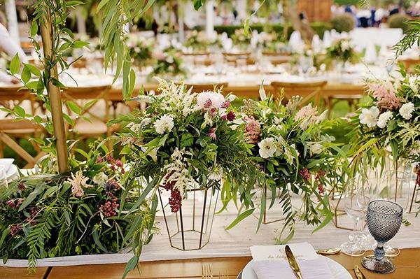 incredibly-beautiful-wedding-decoration-ideas_12