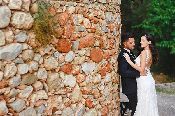 lovely-romantic-summer-wedding_05