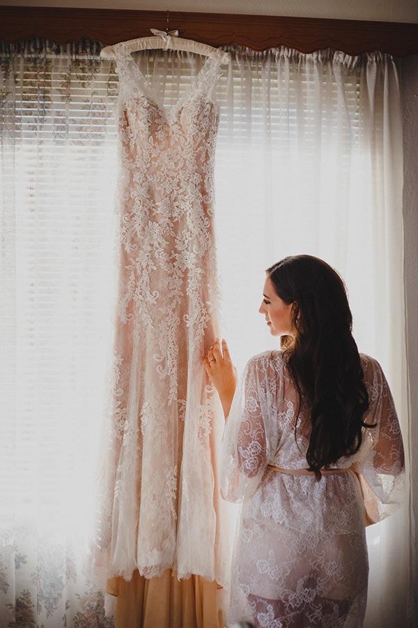 lovely-romantic-summer-wedding_10