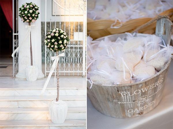 lovely-romantic-summer-wedding_15A