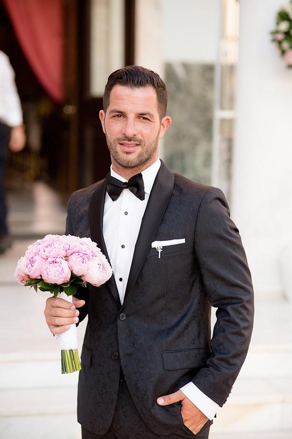 lovely-romantic-summer-wedding_17